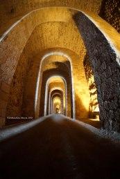 Grotta di Seiano
