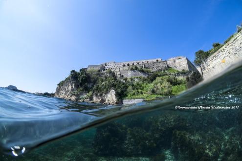 Castello-aragonese-di-baia