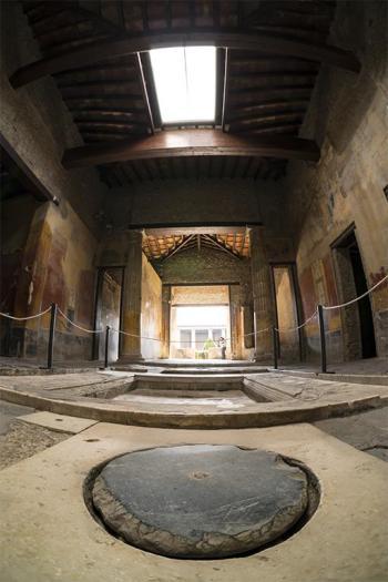 _IMA4715_Pompei