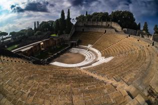 _IMA_Teatro Grande