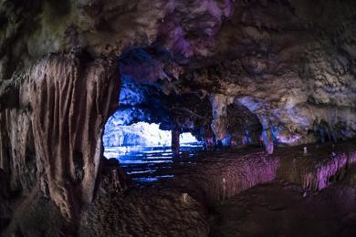 _IMA_Grotta lato est