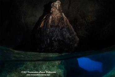 _IMA_Grotta-Zaffiro_