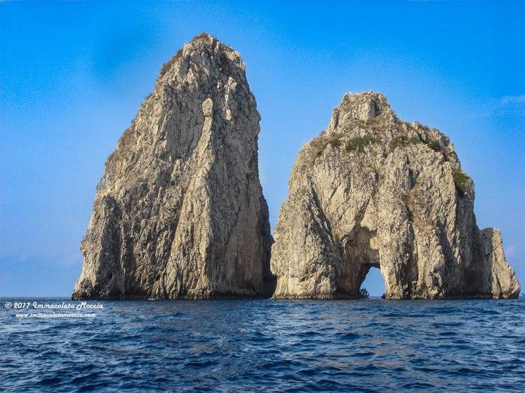 Faraglioni-di-Capri