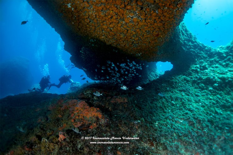 Grotta-Isca-Arco-naturale
