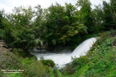 _IMA_Cascate-Sentiero-1