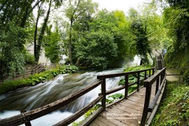 _IMA_Cascate-Sentiero-Pontile