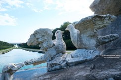 Fontana di Venere a Adone