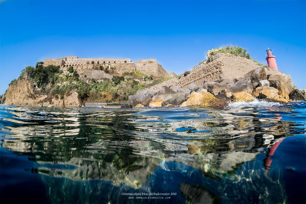 _IMA_Castello-Aragonese