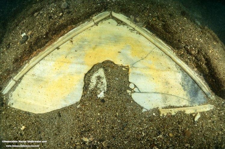 _18I_Villa-a-protiro-pavimento_marmo