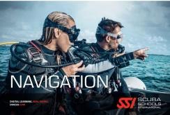 Locandina Navigation