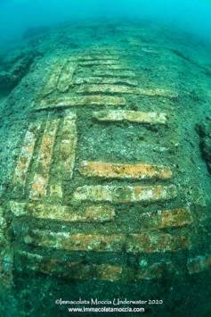 Fotografie subacquee